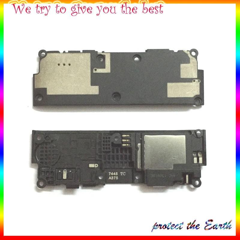 Original Loudspeaker for Xiaomi 5 mi 5 m5 Loud Speaker Prime Buzzer Module Ringer Board Replacement Spare Parts