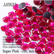 FRS73 Super Pink