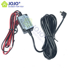 JOJO house Dash Camera car charger- Micro USB Turn-left head Compatible with mini0803/0805/0806/0826/0903/car DVR and  More(China (Mainland))