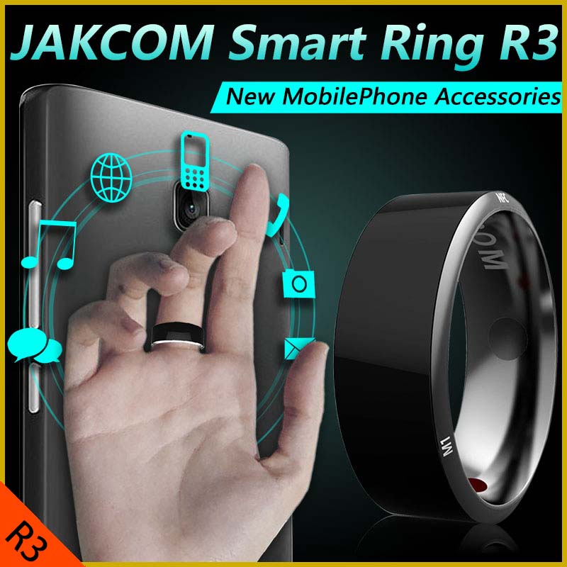 Jakcom R3 Smart Ring New Product Of Mobile Phone Holders As Magnetic Phone Holder Mobile Phone Cradle Oneplus One(China (Mainland))