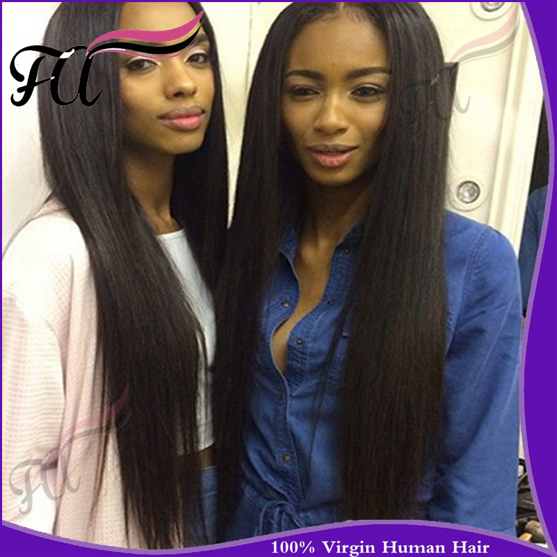 Where Can I Get Cheap Thick Hair Extensions Remy Indian Hair