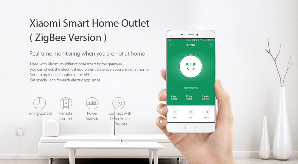 Xiaomi Smart Home Mijia 6 In 1 Kit Gateway Door Window Sensor Human Body Sensor Wireless Switch Multifunctional Smart Devices