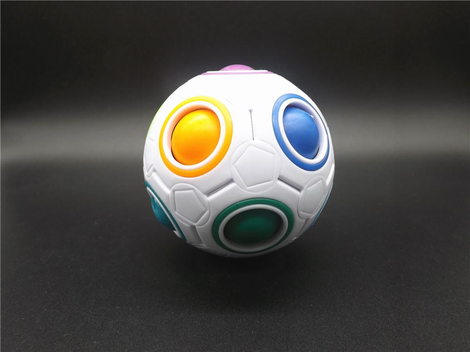 MO022W-Ball (6)
