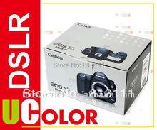 Original New 100% Canon EOS 5D Mark III Digital SLR Camera Body Only(Hong Kong)