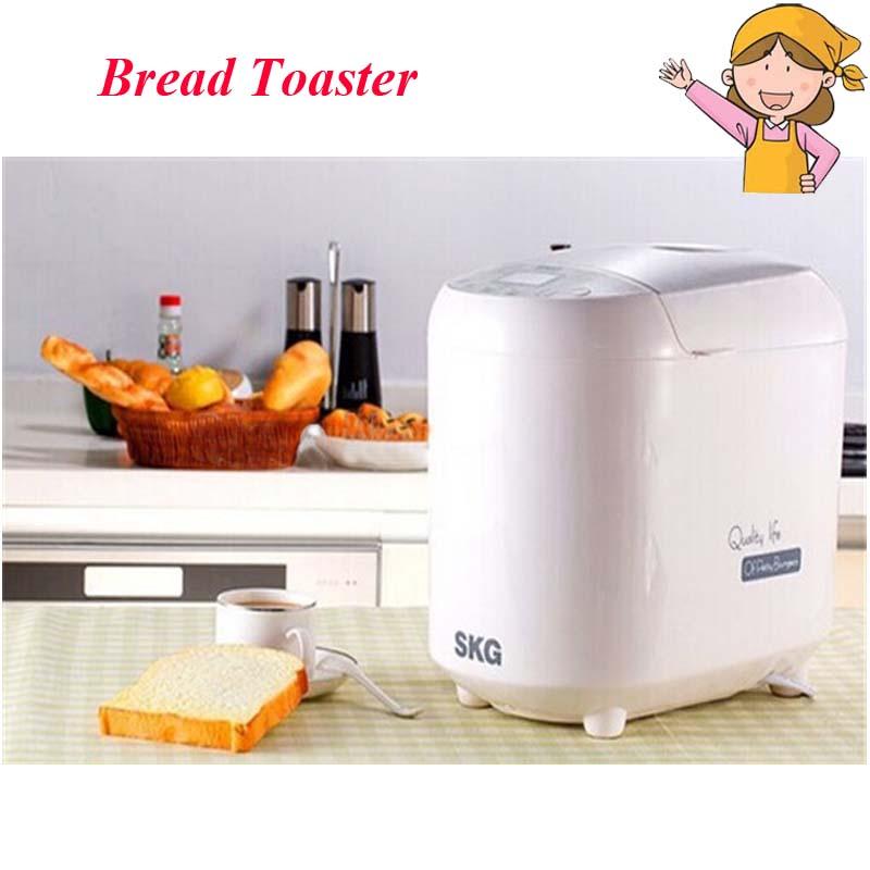 bread machine cheap