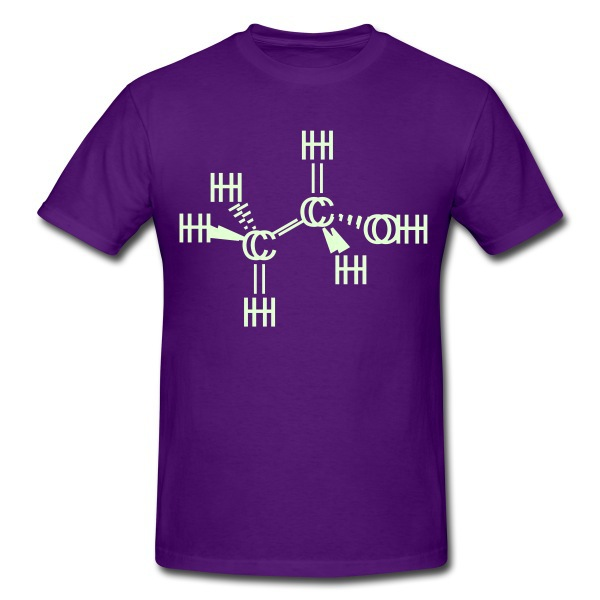 Chemistry Reaction Design Cheap Clothes Online Men(China (Mainland))