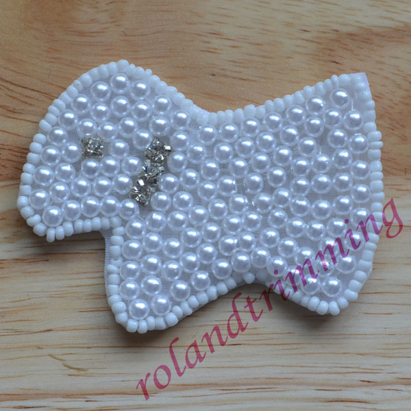 free shipping new hot sale kids accessories hair accessory china T4650P(China (Mainland))