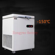 Frozen LED screen separator low-tem freezer split screen machine mobile phone split screen refrigerator curved/plane separator(China (Mainland))