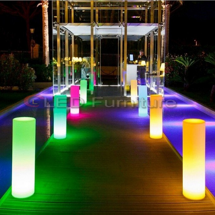 16colors wireless remote control online furniture shopping led event lighting<br><br>Aliexpress