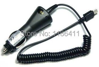 New Micro USB Car Charger for cell phone Nokia car charger for HTC for LG for Motorola,free shipping,4pcs/lot(China (Mainland))