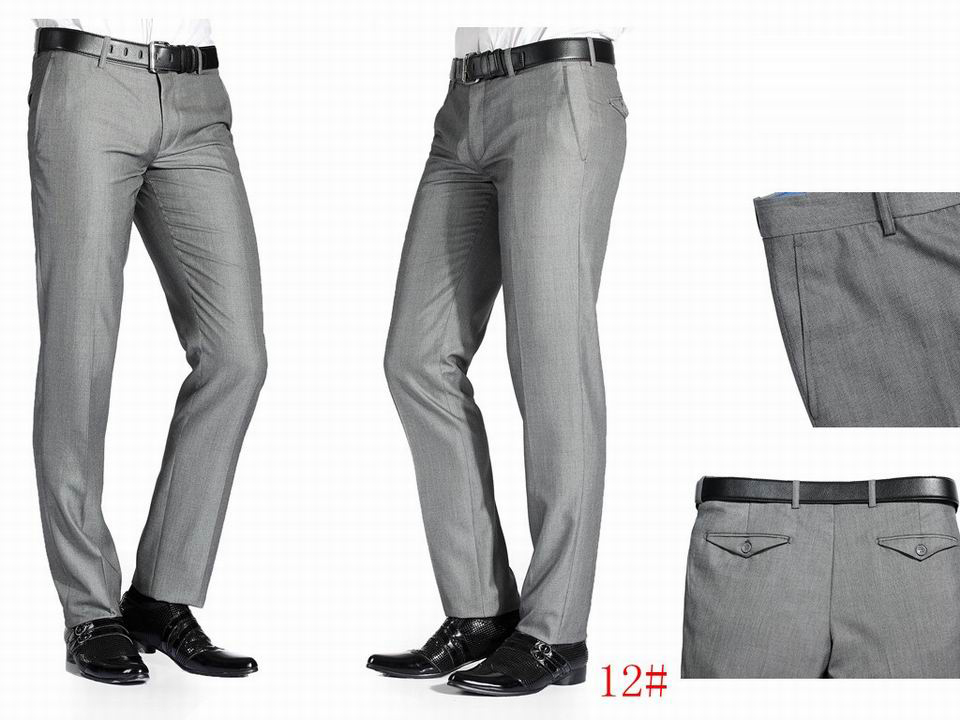 Our men's formal trousers are sure to refine your work look. In formal plain front, tuxedo & linen, these lend a smart finish. Next day delivery & free returns available. Charcoal Slim Fit Plain Front Trousers. £ Navy Slim Fit Plain Front Trousers. £ Black Skinny Fit Trousers With Stretch. £ Blue Slim Fit Textured Suit. £