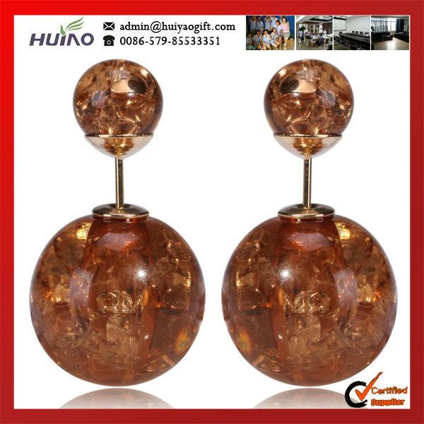 HY-6638 EARRING (12)