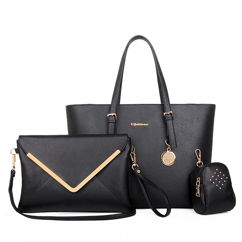 Ladies Fashion Handbags Australia