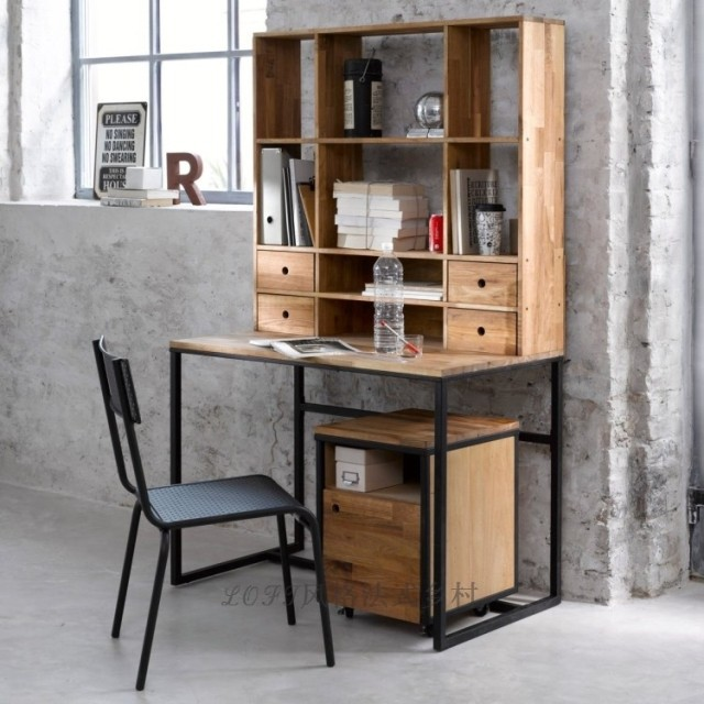 online kopen wholesale antiek bureau boekenkast uit china. Black Bedroom Furniture Sets. Home Design Ideas