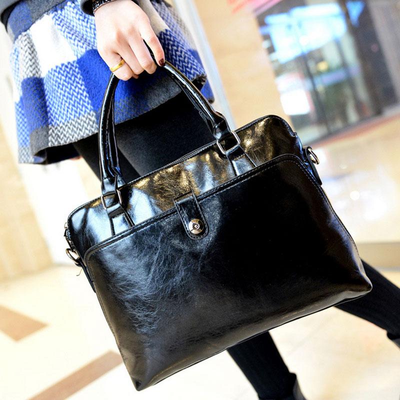 Model Office Bag For Women U2013 Latest Trend Fashion