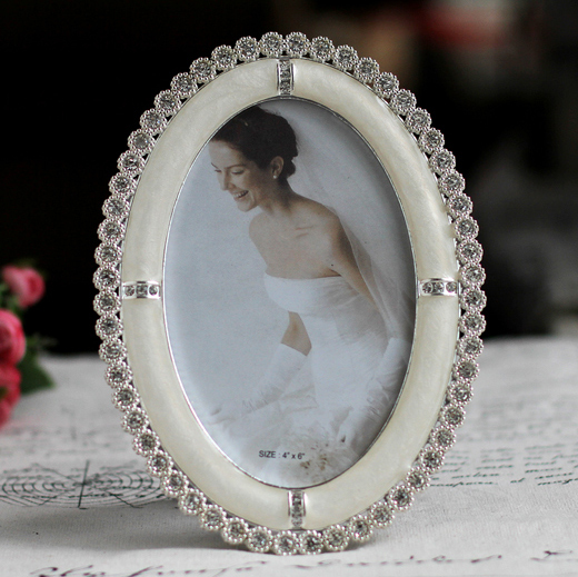 Popular 4x6 Picture Frame Buy Cheap 4x6 Picture Frame Lots