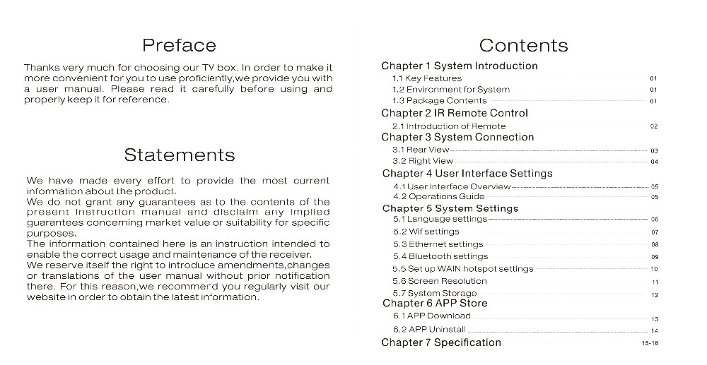 MiniM8S-Operating-instruction-manual-2
