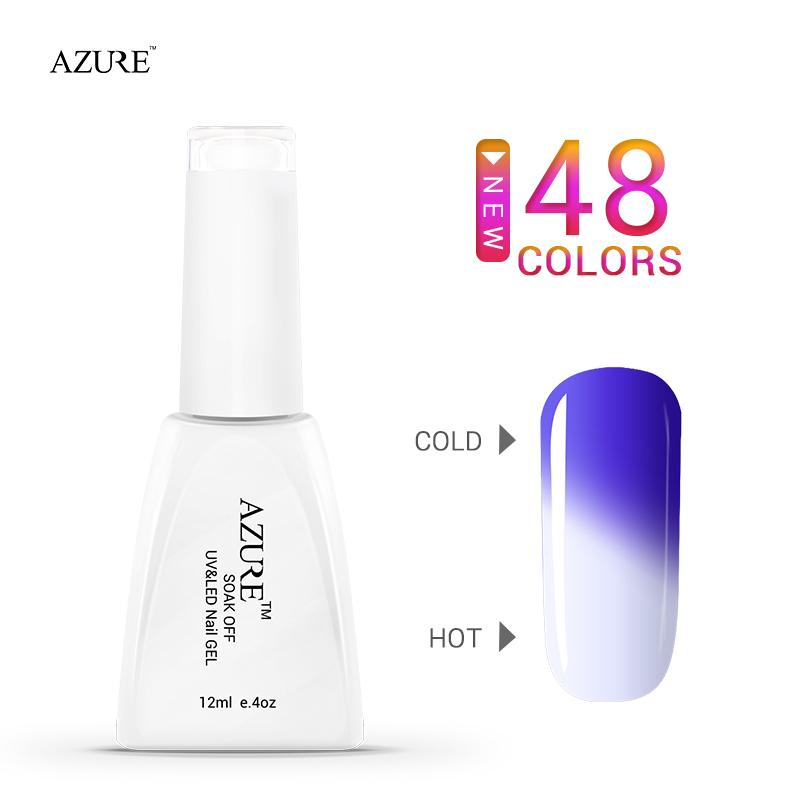 Essie nail polish coupons july 2018