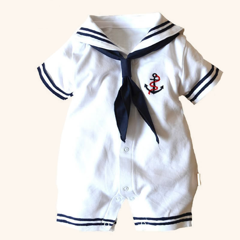 Baby Clothing Body Suit Bebes Carters Rompers Dress Summer Newborn