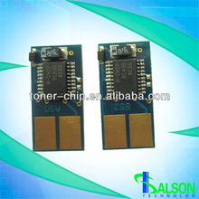 Latest compatible toner chip for lexmark C746 / C748 , X746 / X748 cartridge chips