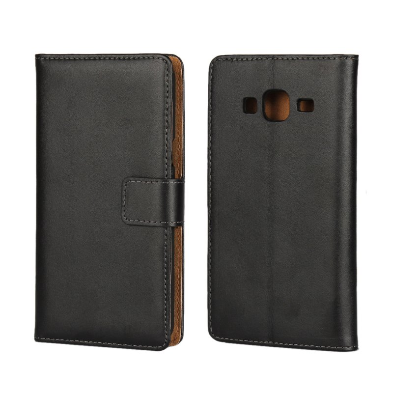 Leather Case Cover For Samsung Galaxy J3 2016 Slim Wallet Mobile Phone Accessory Bag Book Case Cover For Samsung J3 2016 Version(China (Mainland))