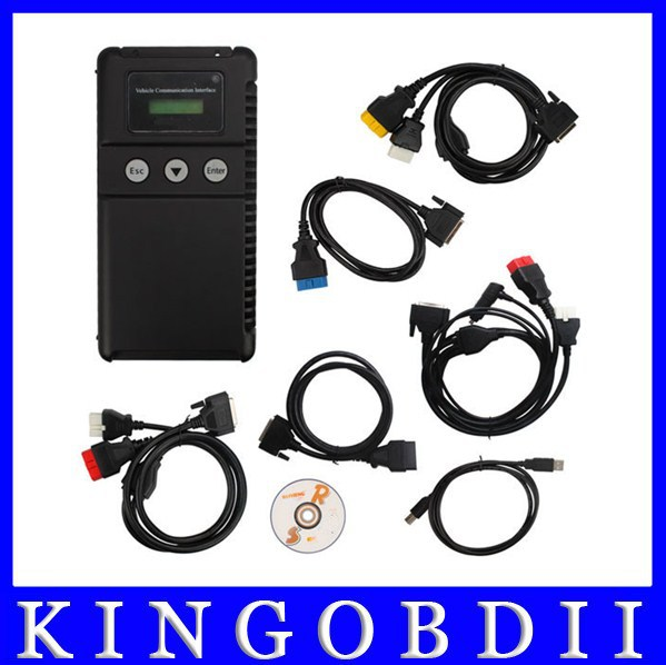 Factory price mut 3 obd2 mitsubishi for truck and cars mitsubishi mut3 software With Coding Function auto diagnostic scanner(China (Mainland))