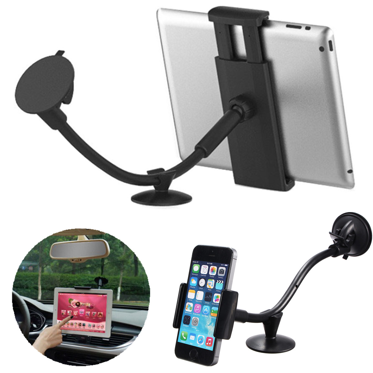 Mobile Tablet Stand Holder Stand For Mobile