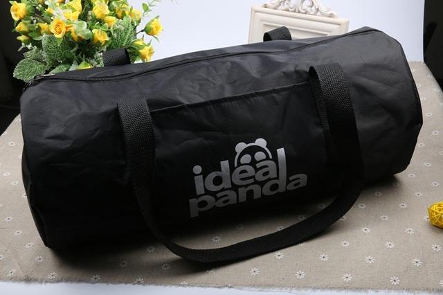 2015 новый популярны водонепроницаемой наружной спортивный костюм спортивную сумку ...