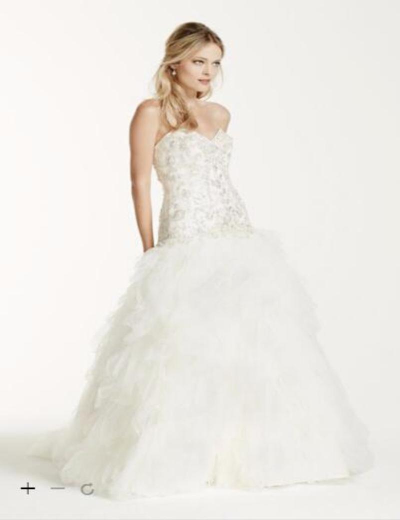 Shipping wedding dresses high cut wedding dresses for Wedding dress free shipping