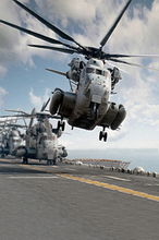 300CM*200CM(about 10ft*6.5ft) backgrounds Large number of helicopters taking off photography backdrops photo LK 1464