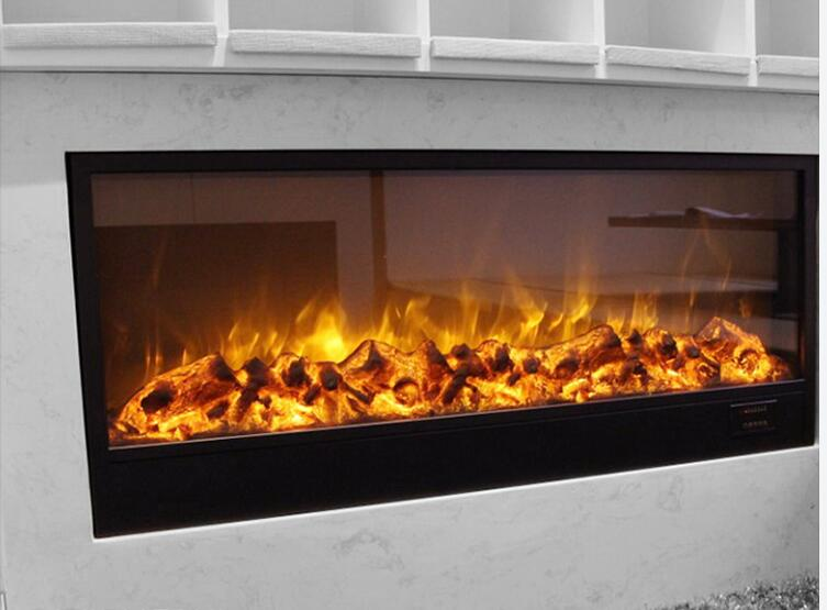 Online Get Cheap Fireplaces Inserts -Aliexpress.com | Alibaba Group