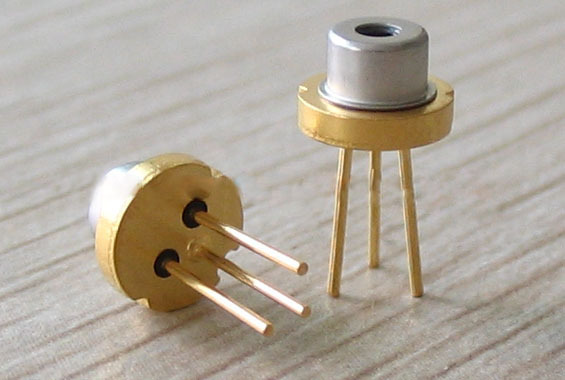 Laser diodes sale 980nm 50mW.(China (Mainland))