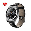 New Smart watch with Altitude Meter Heart Rate Tracker Wearable Devices X10 Bluetooth call Smartwatch For