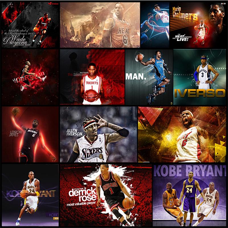 <b>NBA Super Star</b> Brant Kobe Show iPhone 7 <b>Wallpaper</b> Download ...