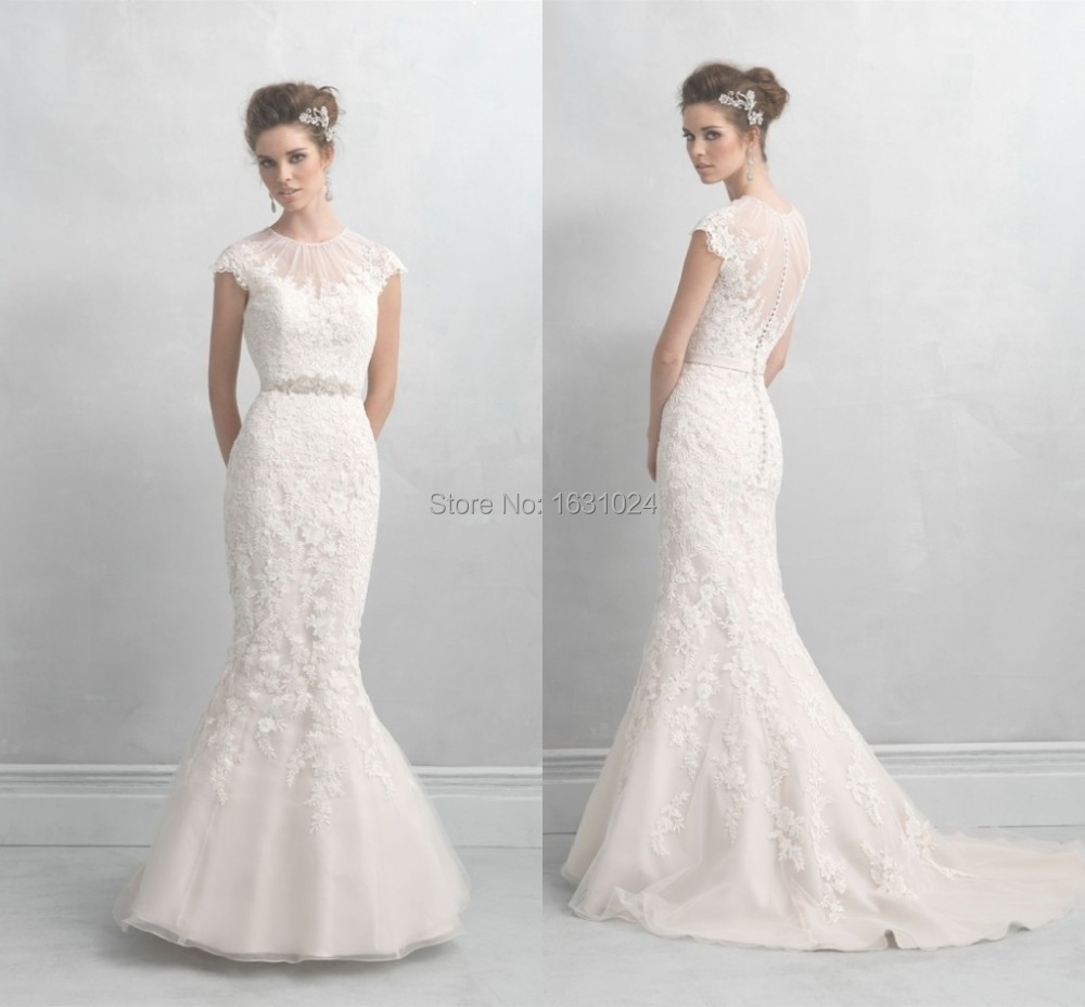 online buy wholesale vintage spanish wedding dresses from