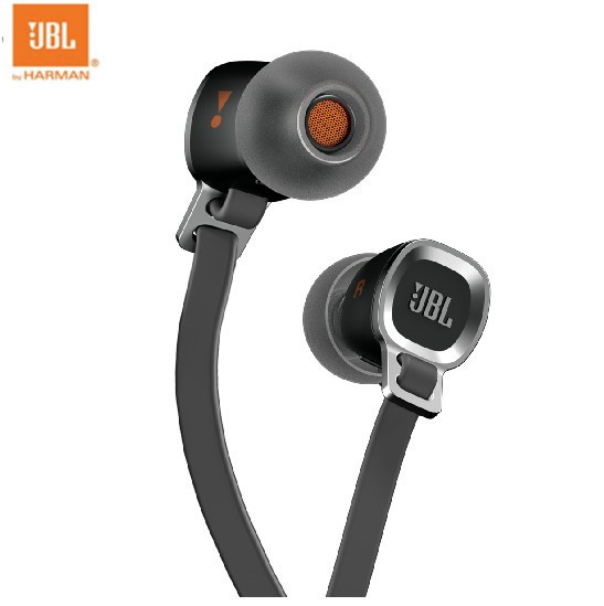 JBL J33 Original 3.5mm In-ear Noodle Headphone Earphone Headset For Mobile phone MP3 MP3 IPAD<br><br>Aliexpress
