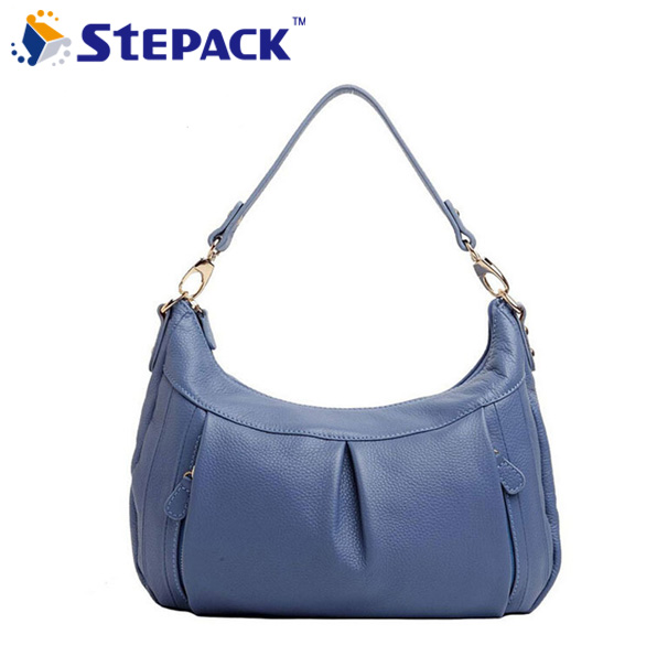32*23*8CM Free Shipping Women Shoulder Bags 2014 New Design Discount Promotional Price Women Messenger Bags RL130(China (Mainland))