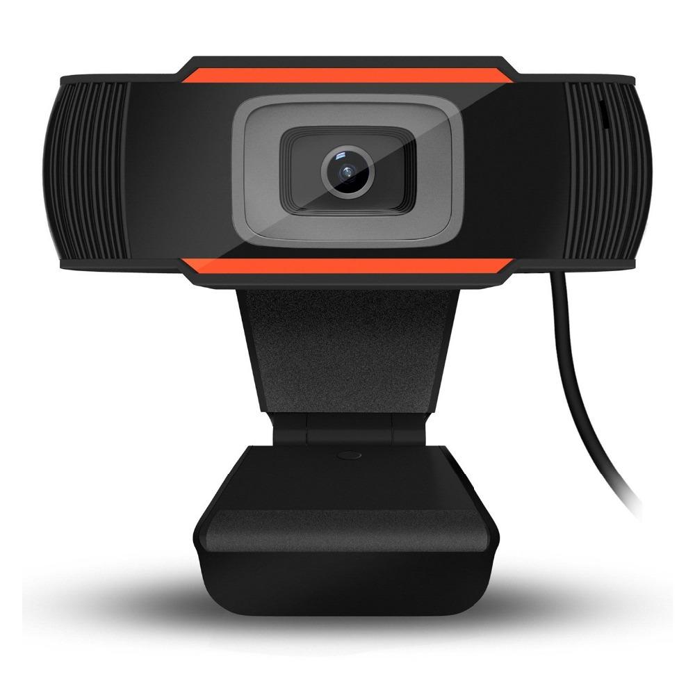 1080p 500w usb 2.0 hd веб-камера