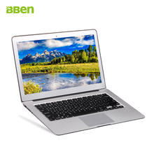 Bben 13.3 inch Dual Core Laptop Computer i7-5500u 2.0GHz 4GB DDR3 256gb SSD 1920x1080 HD Screen Wifi HDMI Webcam win10 Notebook(China (Mainland))