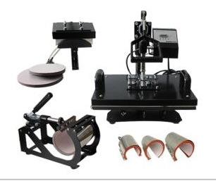 cap heat transfer machine heat tranfer machine for sale heat transfer machine price