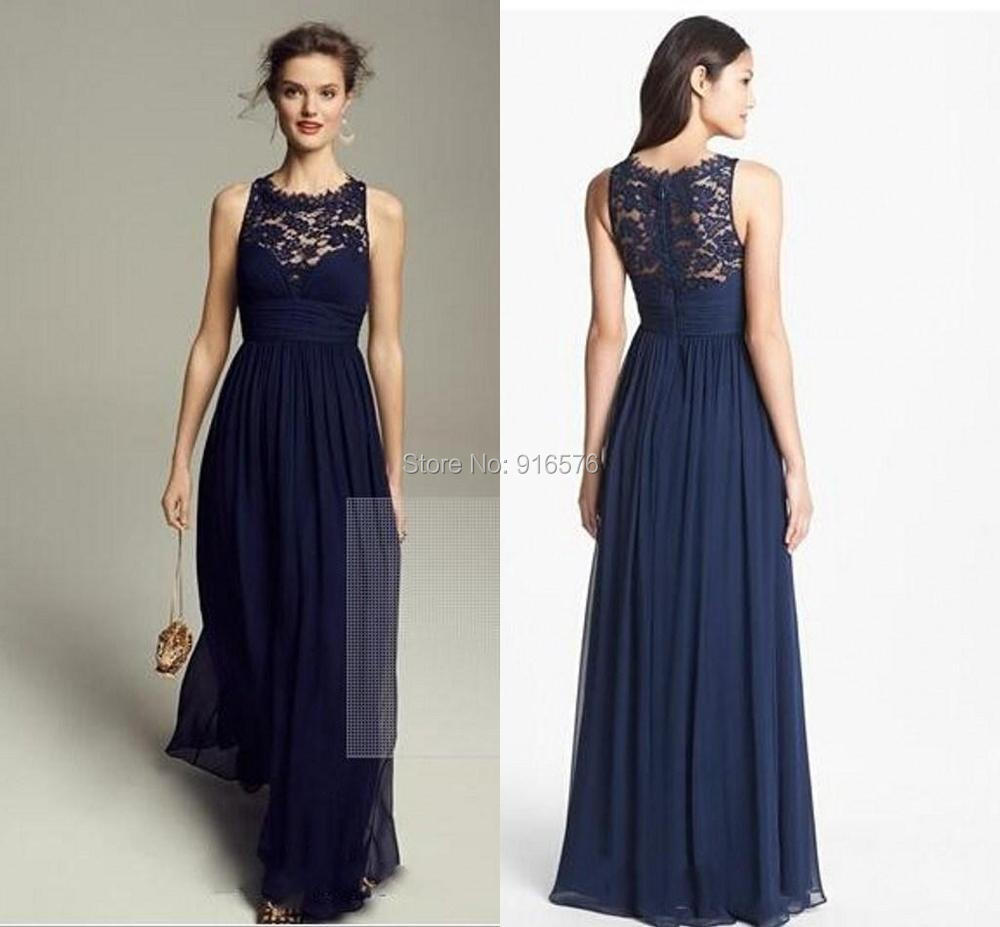 100 wisteria bridesmaid dresses alfred sung bridesmaid lapis bridesmaid dress gallery braidsmaid dress cocktail dress ombrellifo Images