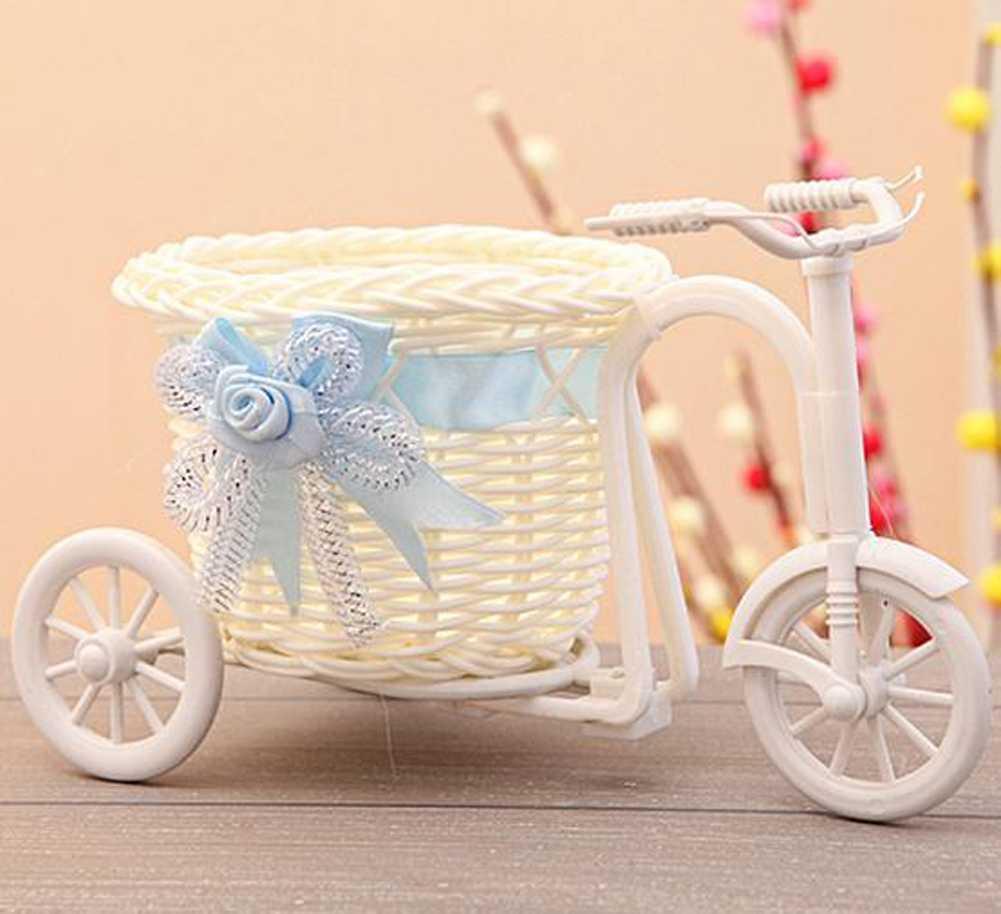 Велосипеды для рукоделия
