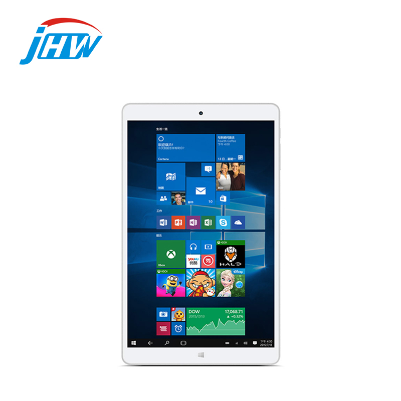 8 inch Teclast X80 Power Dual OS Windows10+Android 5.1 Intel Cherry Trail Z8300 Quad Core 2G 32G 1920x1200 IPS Screen Tablet PC(China (Mainland))