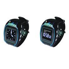 GPS Watch User's Manual(China (Mainland))