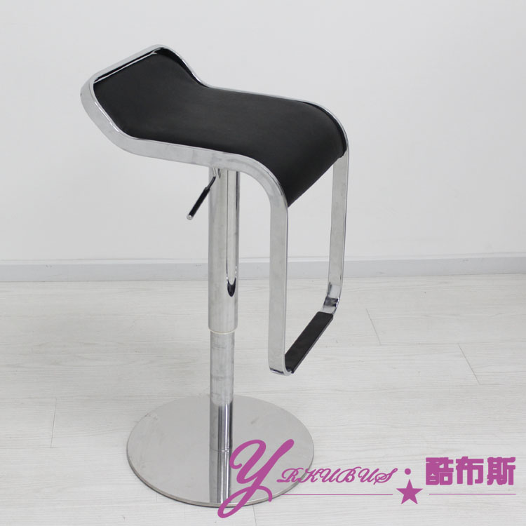Paragraph piston bar stool high chairs stools<br><br>Aliexpress