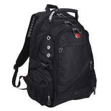 swiss military army travel bags laptop Backpack Outdoor Sport Men Camouflage School boys Popular sac a dos mochilas masculina