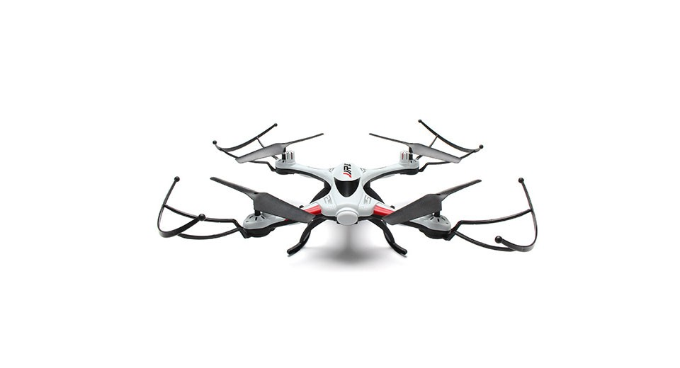 Waterproof Drone JJRC H31 No Camera Or With Camera Or Wifi
