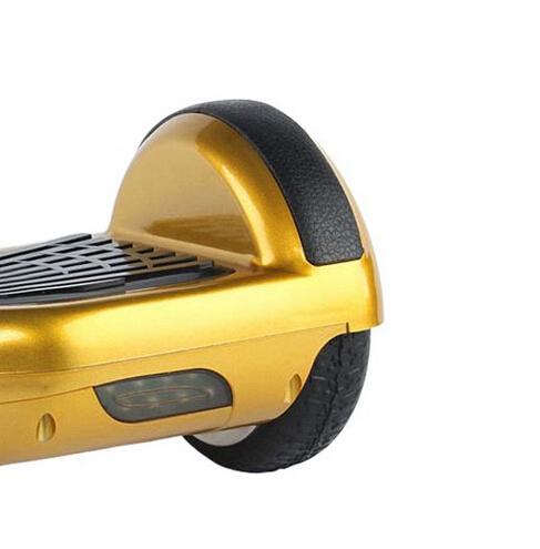 Wheels Electric Skateboard Electric Skate Two Wheels