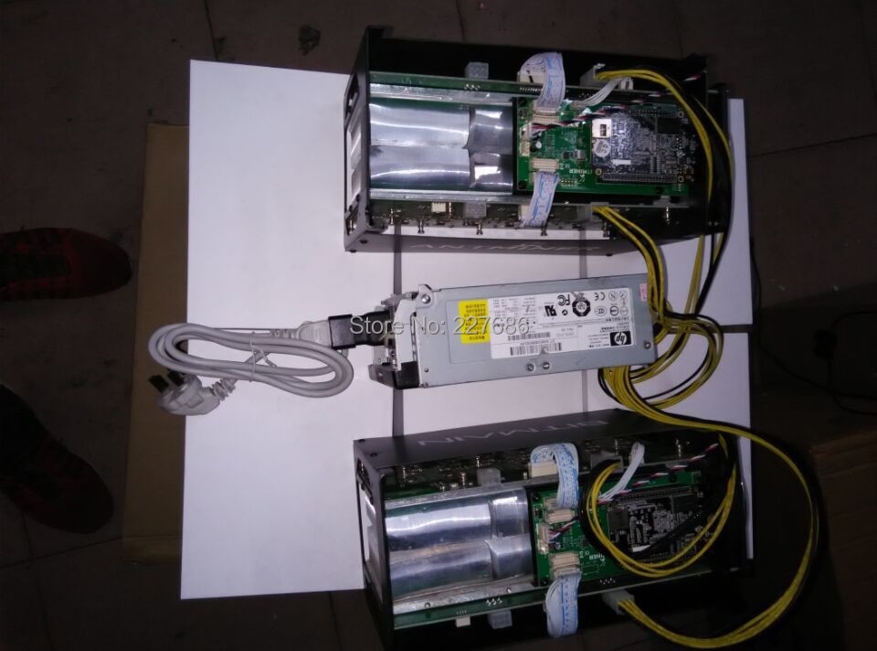 asic antminer s5 aliexpress