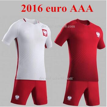 HOT sale in 2016 Best Top thai quality 16/17 summer and fall to T-shirts short sleeves 2017 adult sports kit 16/17(China (Mainland))